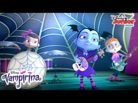 mp4 Home Sweet Home Vampirina, download Home Sweet Home Vampirina video klip Home Sweet Home Vampirina