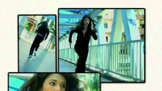 Gambar cover TAXI - Angkubah [OFFICIAL VIDEO]