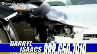 preview picture of video 'Personal Injury Lawyer in Hamilton (888) 650-7919 Car Accident Attorney of Ohio'