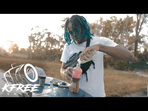 SolidBoy Scooter – DIRKnotDurk (Official Video) Shot By @Kfree313