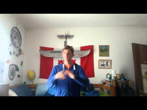 Come guarire lalcolismo in Ufa