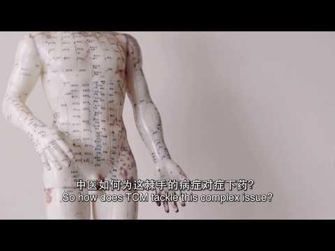 Fogyni testzsír gyorsan nő