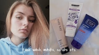 Skincare Products That Actually Work!