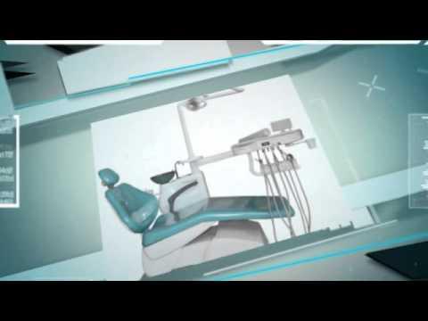 стерилизационное оборудование стоматологические установки недорого Украина