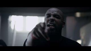 Tech N9ne   Over It (ft. Ryan Bradley)   Official Music Video