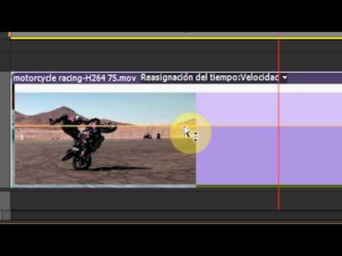 El programa anity tsoy sobre el adelgazamiento con pynzar