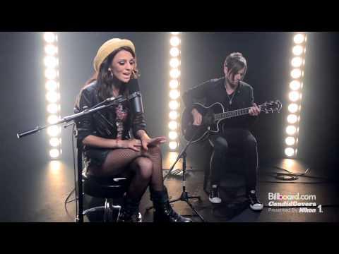 Cher Lloyd - OMG