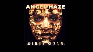 [2014] Angel Haze - Crown