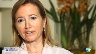 Blefaroplastia   Dra. Andrea Sanz - Clinica Rementería - Andrea Sales Sanz