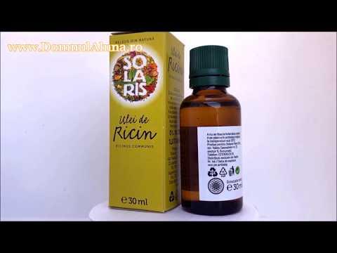 Tratamentul înțepăturilor de albine cu artroză de șold
