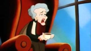 Animaniacs - Wakko's New Gookie