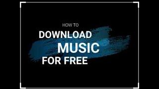 Descargar MP3 de My Free Mp3m