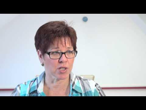 Behandlung von Wirbelsäulenverletzungen