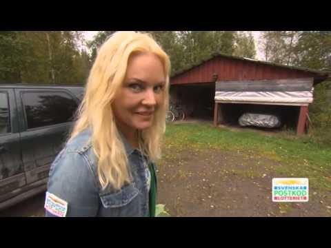 Hässjö dating sweden