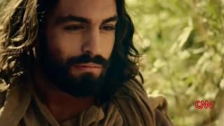 Смотреть онлайн Красивая песня-молитва православная