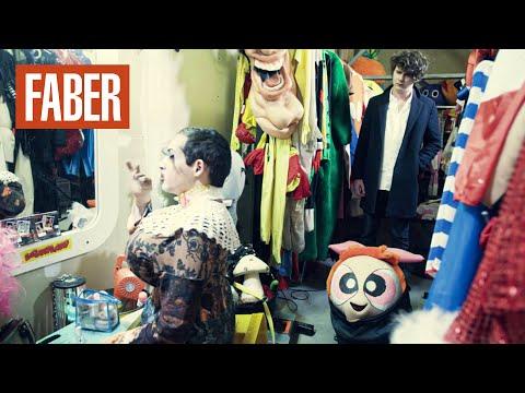 Faber Alles Gute Lyric Video