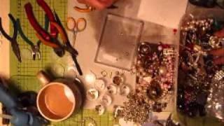 Dismantling Jewellery Tutorial, Part 2 - Jennings644