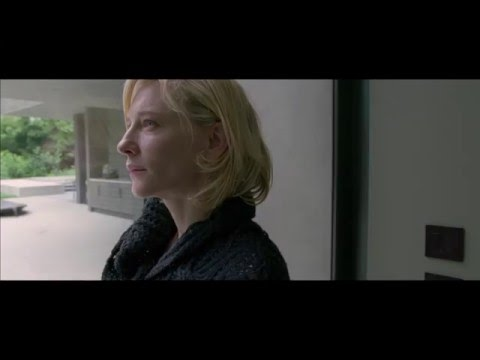 Knight of Cups (Clip 'Connection')
