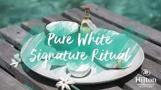 Hilton Moorea Lagoon Resort & Spa - Activities