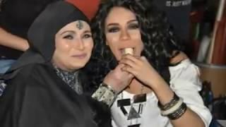 يامراكبي امينة وفاطمه عيد تحميل MP3