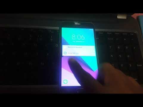 J327p Bit4 Unlock