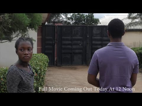 The Motherless (New Movie Alert) - 2019 Latest Nigeria Nollywood Movie