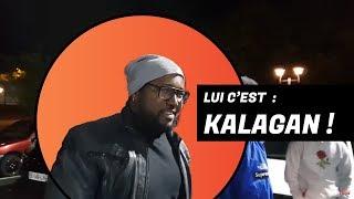 Un rasso mensuel et un Kalagan ! - PSR TV -