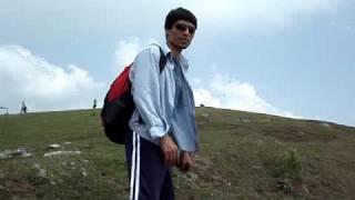 preview picture of video 'Nathia Gali Mushpuri'