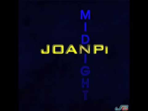 JOANPi - Midnight (Official Audio)
