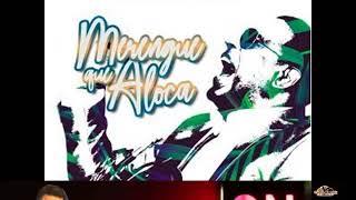 Wilfrido Vargas – Merengue Que Aloca SUSCRIBETE WWW.DJCASTILLO.COM WWW.MUSICAM.COM