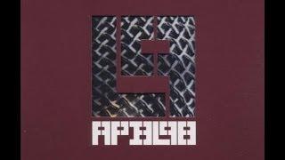 Apoptygma Berzerk - Violence-Nonstop-Mix