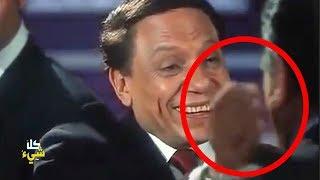 مازيكا الممثل الذي رفض إهانة عادل إمام (وترك التمثيل نهائيا) بعد أن فشل في أخذ حقه منه تحميل MP3