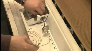 Как сделать электронагреватель