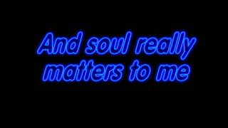 Out of Touch lyrics Hall and Oates