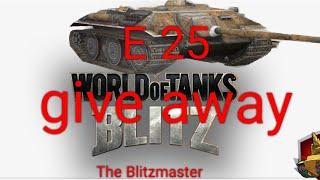 new bonus code wot blitz - मुफ्त ऑनलाइन वीडियो