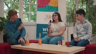 Podcast Erfahrungen
