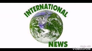 North Korea attack on USA latest news