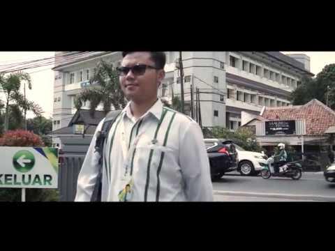 VIDEO BUDAYA  BPJS KETENAGAKERJAAN KANTOR CABANG CIMAHI 2017