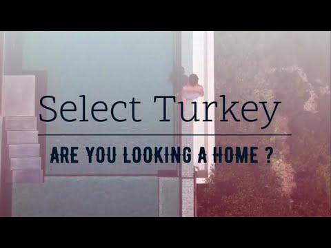 , title : 'CHEAP PROPERTY IN TURKEY    $55,000