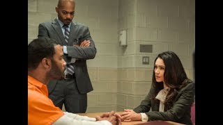 Samore's Power Starz Season 4 Episode 3 'The Kind Of Man You Are ' ☆ (Review/Recap)