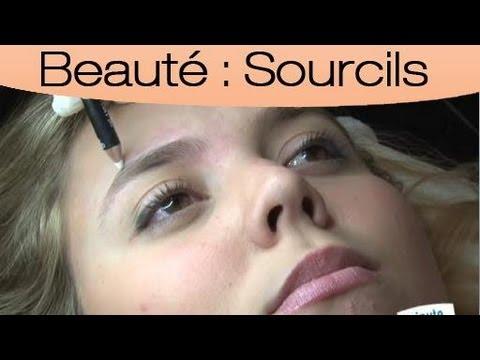 Les produits de beauté botoks pour la personne