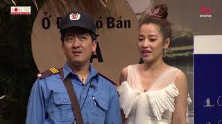 on-gioi-cau-day-roi-tap-4-teaser-ung-hoang-phuc-y-nhung-lan-phuong-truong-quynh-anh