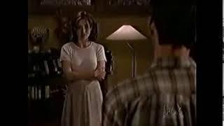Beverly Hills Season 4 Episode 31 Trailer