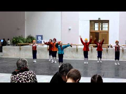Школа планета счастья в днепропетровске
