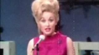 Dumb Blonde, Dolly Parton