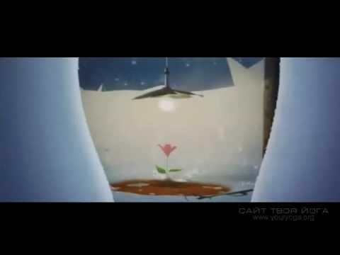 Сила любви  Лучший мультфильм о любви со смыслом