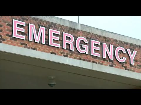 Kids 'stack up' in Michigan ERs as hospitals resist adding 100+ needed psychiatric beds
