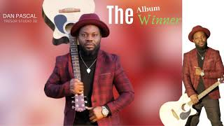 Baba namna gani by Dan Pascal (official audio)