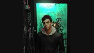 Darin - See You At The Club (ReBeatRemix)
