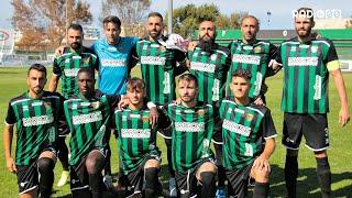 Il Bitonto supera di misura il Brindisi e passa il turno in Coppa Italia